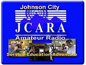 Johnson City Amateur Radio Association